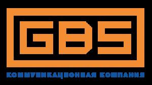GBS21[1]