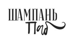 logo-1518687831[1]